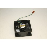 AVC DESA0938B2M 90mm x 38mm 4-pin Case Fan