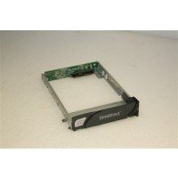 "DataDirect Networks 3.5"" SATA HDD Hard Drive Tray Caddy Connector ST87D1-02"