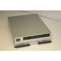DataDirect Networks Controller ASM-00897-01-A Rev A1