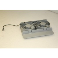 Apple Power Mac G5 A1047 Dual Rear Fan