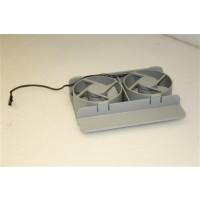 Apple Power Mac G5 A1047 Dual Rear Fan