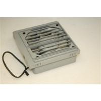 Apple Mac Pro A1186 4Pin Fan 815-8970