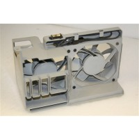 Apple Mac Pro A1186 Front Fan Assembly 815-8841