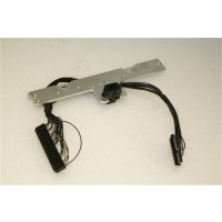 Apple PowerMac G5 Support Bar Cable 805-6235