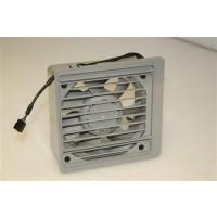 Apple Mac Pro A1186 4Pin Fan 815-9400