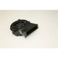 """Apple iMac A1311 All In One 21.5"""" Cooling Fan B1206PHV1-A"""