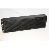 Silverstone TJ07 Water Cooling Radiator