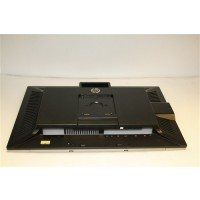 HP ZR2440w Back Cover EZ30515108E 639961-001