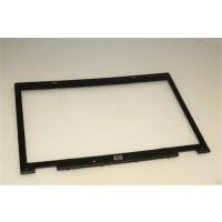 HP Compaq 6910p LCD Screen Bezel AP00Q000400