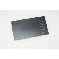 HP Compaq 6910p Touchpad 920-000706-02
