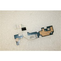 HP Compaq 6910p Power Button Board Cable LS-3264P