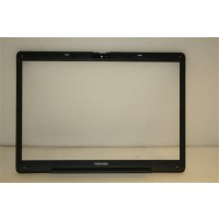 Toshiba Satellite P200 LCD Screen Bezel AP017000300