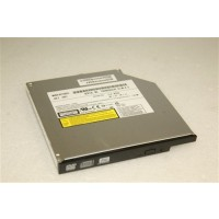 Toshiba Satellite P200 DVDRW ODD Optical Drive UJ-850 K000054020