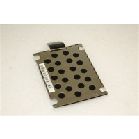 Toshiba Satellite P200 HDD Hard Drive Caddy AM017000B00