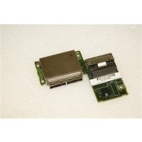 HP MDS600 Server Dual I/O Module Assembly 013212-001