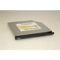 HP Compaq 6730b DVD ROM SATA Drive TS-L333 578599-FC0 500348-001