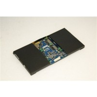 Acer Aspire 9810 Series LCD Screen Inverter XAD313NR EA02313X 69621872A