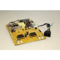 Dell E178FPc PSU Power Supply Board 715G1492-1-DEL