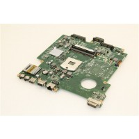 Acer TravelMate 8572 Motherboard DAZR9HMB8A0