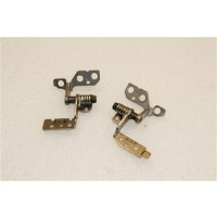 Acer TravelMate 8572 Hinge Set