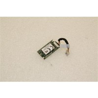 Acer TravelMate 8572 Bluetooth Board Cable T60H928.33