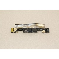 Acer TravelMate 8572 Webcam Camera Board SY9665SN