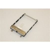 Acer TravelMate 8572 HDD Hard Drive Caddy