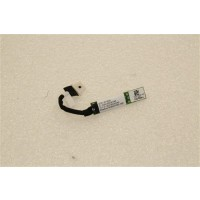 Acer TravelMate 8572 Bluetooth Module Cable T77H114.01
