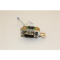 Toshiba Satellite Pro S300 Serial Port Board Cable