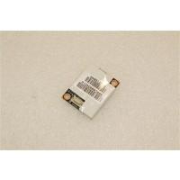 Toshiba Satellite Pro S300 Modem Board G86C00034210