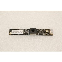 Toshiba Satellite Pro S300 Webcam Camera Board G9BC00038210