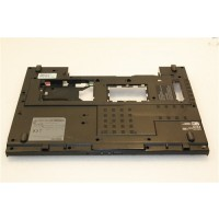 Toshiba Satellite Pro S300 Bottom Lower Case GM902635411A