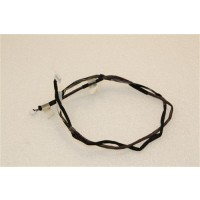 Toshiba Satellite Pro S300 Cable