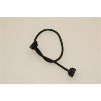 "Apple iMac 21.5"" A1418 All In One ODD Optical Drive SATA Cable"
