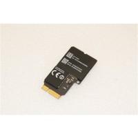 """Apple iMac 21.5"""" A1418 All In One WiFi Wireless Card 607-8968"""