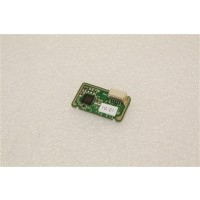 Acer Aspire Z5610 All In One PC Home Button Board
