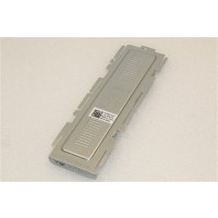 Dell Inspiron One 2020 All In One PC Memory RAM Support Bracket 60N56