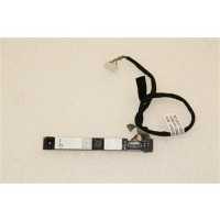 "Acer Aspire Z3-615 23"" All In One PC Webcam 350.00L07.0001"