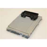 "Acer Aspire Z3-615 23"" All In One PC Rear I/O Plate Support Bracket 360.00L09.0002"