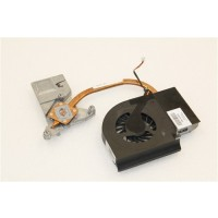 HP Compaq CQ61 CPU Heatsink Fan 534675-001