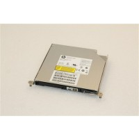 HP Touchsmart 310 All In One DVD-RW Drive DS-8A5LH 537385-004 619238-001