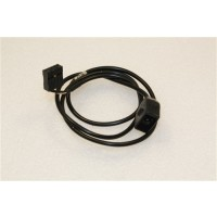Packard Bell oneTwo L5861 All In One PC IR Sensor 50.3CM18.002