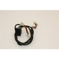Packard Bell oneTwo L5861 All In One PC Inverter Cable 50.3CM27.001