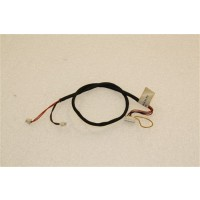 Packard Bell oneTwo L5861 All In One PC Light Bar Cable 50.3CM28.001