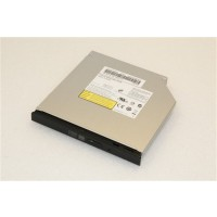 Pegarton Dubai All In One PC DVD/CD ReWritable Optical Drive DS-8A5SH