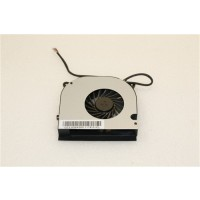 Pegatron Dubai All In One PC Fan 1323-009X000