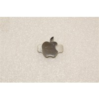 "Apple Studio Display M7649 17"" Apple Logo Badge"