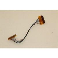 Eizo ColorEdge CE210W LCD Screen Cable