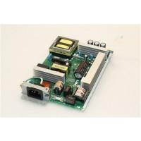 Eizo ColorEdge CE210W PSU Power Supply 05A25293F1