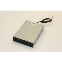 Packard Bell Imedia 3084 Card Reader